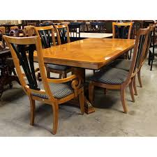best maple dining room furniture photos house design interior