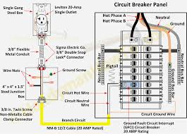 Cool Electrical Outlets by Wiring Diagrams Cool Switch And Outlet Diagram Sevimliler