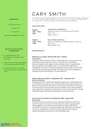 Tax Accountant Sample Resume by Tax Accountant Resume Sample Free Resume Example And Writing
