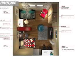 Room Floor Plan Free Interior Apartment Apartment Amazing Studio Apartment Floor Plan