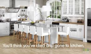 innovational ideas designer ikea kitchens 1000 images about ikea
