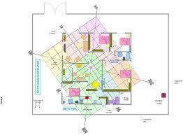 Home Design Plans As Per Vastu Shastra Vasthu Solutions