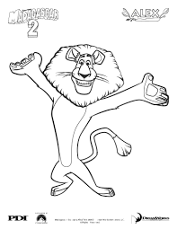 this website has 100 u0027s of printable coloring pages including