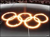 Olímpiada de Londres pode custar quatro vezes o previsto