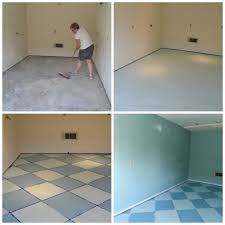 Floors And Decor Plano by Basement Floor Decor Plano With Painting Basement Floor