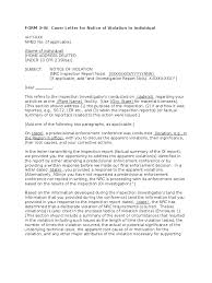 Cover Letter Template For Resume Free Free Download Cover Letter Templates Image Collections Cover