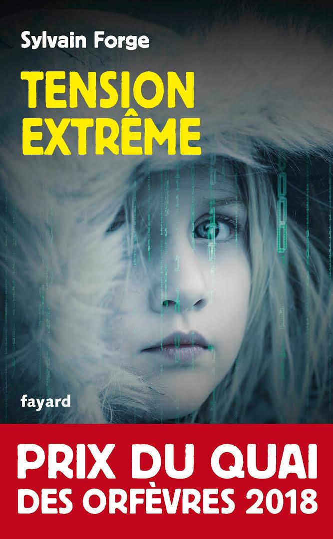 """Résultat de recherche d'images pour """"sylvain forge, tension extrême"""""""