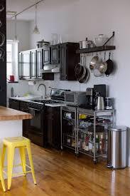 best 25 kitchen carts ideas on pinterest cottage ikea kitchens