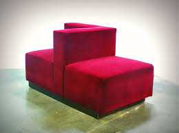Good Furniture Stores In Los Angeles Cool Modern Chairs Zamp Co