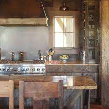 recycled wood kitchen cabinets kitchen eco friendly