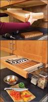 25 best small kitchen organization ideas on pinterest small