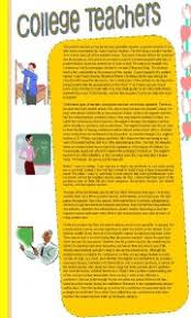Story Starters  Anchor Chart  amp  Printable    rd Grade Thoughts lbartman com the pro math teacher