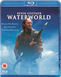 Waterworld [BD25]