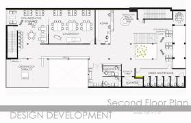 emejing electrical floor plan gallery images for image wire