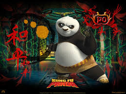 Friv Kung Fu Panda Death Match Games