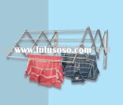 articles with wall mounted clothes drying rack uk tag wall