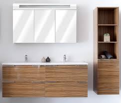 Wall Mounted Cupboards Bathroom Ideas Mirrored Door Modern Bathroom Wall Cabinet Above