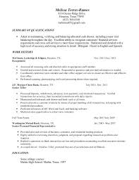 buying paper notes Free Essays and Papers Essay customer service in banking industry