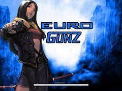 Euro GunZ Download de Cheats / Utilitários.