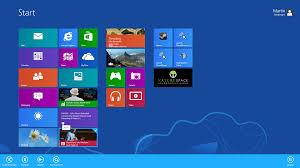 Home Design Cheats Iphone Windows 8 Home Design App