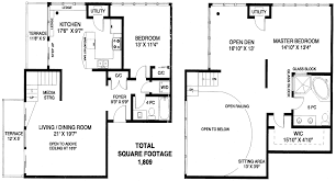 cooldesign view house plans architecture nice