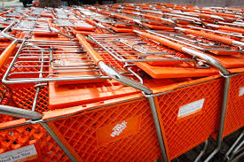 home depot black friday locks hd supply or home depot which is the better stock investopedia