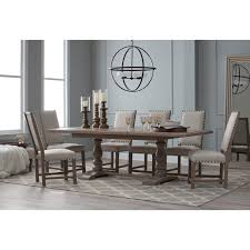 dining tables rectangle folding table 60 inch round dining table