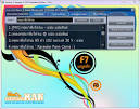 โปรแกรม เล่นคาราโอเกะจาก Youtube ช่วยตัดเสียงร้อง สุดเนียน - โซน ...