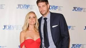 Kristin Cavallari and Jay Cutler Welcome Their Third Child Yahoo