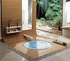 Best Incredible Bathrooms Images On Pinterest Room - Interior design ideas bathrooms