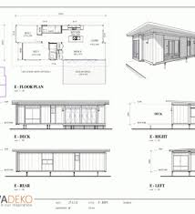 Container Houses Floor Plans Fair 10 Container Home Floor Plans Inspiration Design Of