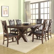 dining room table chic costco dining table designs ashley