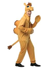 tiger halloween costumes camel costumes