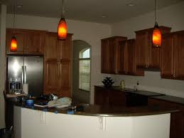 kitchen island lighting decoration best home decor inspirations