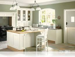 Good Wall Color For Kitchen With White Cabinets Google Search - Good color for kitchen cabinets