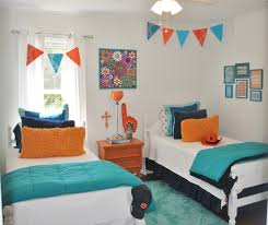 space saving designs for small kids rooms kids bedroom designs for