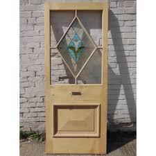 kitchen cabinet doors with glass fronts door design ideas on