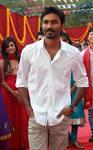 actor dhanush hd wallpapers - Downloadable