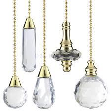 light pull chain ebay