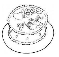printable coloring pages jewelry
