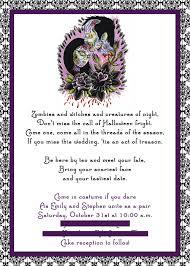 Editable Wedding Invitation Cards Free 100 Halloween Invitations Editable Free Eat Drink And Be