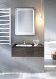 new minimalist furniture pier 800 unit u0026 cast mineral marble