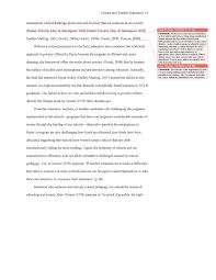 Best Photos of Cover Letter APA  th Edition   APA Format Title     HubPages How To Write A Research Paper Apa Style  th Edition  Essay Apa