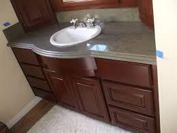 Home Decor Orange County by Bathroom Cabinets Bathroom Cabinets Orange County Ca Artistic
