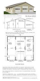100 maronda homes baybury floor plan park hill single