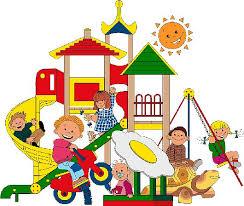 Что дает детский сад