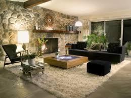 Emejing Living Room Interior Decorating Ideas Ideas Home Design - Interior living room design ideas