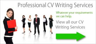 Best CV Writing Companies in UK   CV Services UK Review Free Sample Cover Letter Customer Service