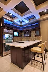 Home Bar Designs Pictures Contemporary 343 Best Home Bars Images On Pinterest Home Bar Designs