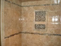 100 tile bathroom shower ideas nice pictures of bathroom
